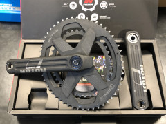 Rotor Inpower Direct Mount