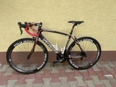 S-works Roubaix Sl2