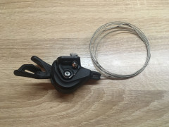 Shimano Slx M7100 12 Speed I-spec Ev
