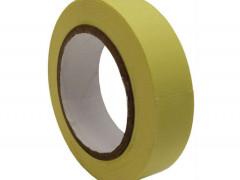 No Tubes Páska Do Ráfiku, žltá 10 Y X 27 Mm (9.14 M X 27 Mm)