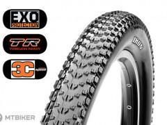 Plášť Maxxis Ikon 26x2.20 Kevlar Exo Tr 120tpi 3c Maxx Speed - 2ks Nové