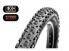 """Maxxis Ardent 27,5x2,40"""" Exo Tr"""