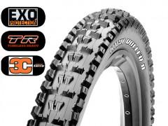 Plášť Maxxis High Roller Ii 29 X 2.50 Wt Kevlar Exo Tr 3c Maxx Terra - Nový