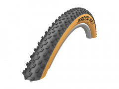 Schwalbe Racing Ralph 29x2.25 (57-622) 67tpi 640g Super Race Tle Speed