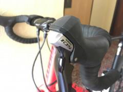 Shimano 105 11 Speed