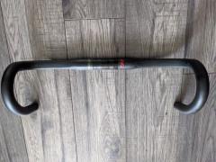 Bontrager Xxx Vr-c 420mm