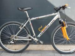 Predám Horský Bicykel