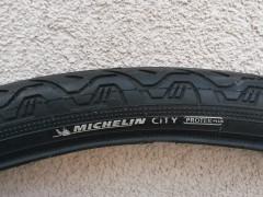 Michelin City Protek Plus 26x1,50