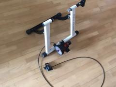 Trenazer Indoor Bike