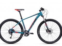 "Nový Bicykel Ctm Rambler 2.0 (29"")  Velkost 18"" (m)"