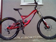 Specialized Demo 8 I 2011