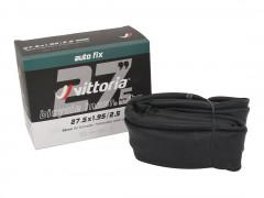 """Vittoria Auto Fix 27.5"""" Av 48mm Tube"""