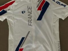 Dres Pearl Izumi Elite France