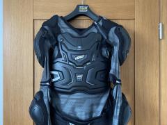 Leatt Adventure Body Armor - NovÝ - L/xl
