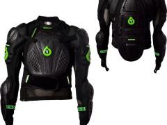Predám Opicu 661 Vapor Pressure Suit