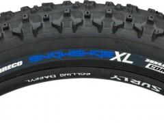 NovÝ Vee Tire Co. Snowshoe Xl Fat Bike Plášť