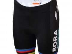 Detské Cyklokraťasy Sagan Bora-hansgrohe