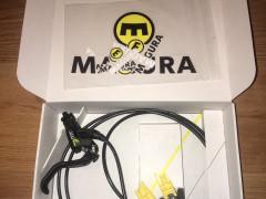 Magura-mt7 Pro
