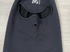Predám Kuklu Millet | Power Stretch Face Mask