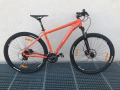 Merida Big.nine 100 19, Nový Bicykel