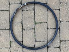 Dt Swiss X1700 22,5mm