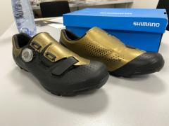 Shimano Sh-xc501 Ltd