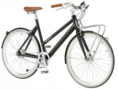 Watt Boston Female Bike