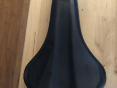 Selle San Marco - Gnd Sedlo Wide