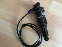 Monarch Xx 165x38mm