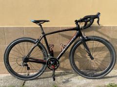 Specialized Roubaix Sl4 Vel 54
