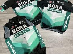 Sportful Dres A Vesta Bora Hansgrohe 2021