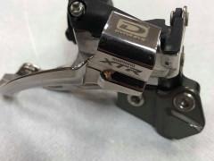 Shimano Xtr Fd-m985-e2