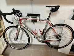 Cestny Bicykel Specialized Tarmac Expert