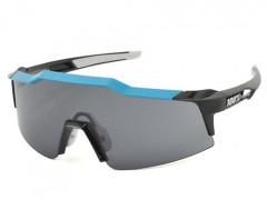 Okuliare 100% Speedcraft Sl - Použité Len 1 X Na Pretekoch