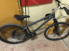 """Bicykel Ns Suburban 26"""""""