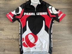 Pearl Izumi P.r.o. Veľ.m
