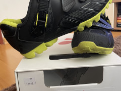Bontrager Rhytm Mountain Shoe/ Chaussure