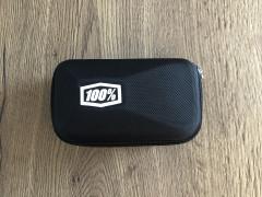 Okuliare Ride 100% Speedcraft