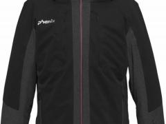 Nove Top Lyziarske Oblecenie Phenix Niseko Jacket + Hakuba Pants