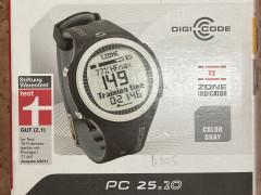 Sigma Sporttter Pc 25.10