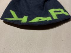 Predam čiapku Karpos Veľkosť M