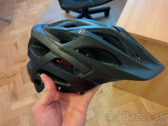 Helma Specialized Vice M