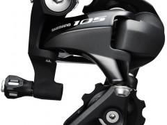 Shimano 105 Rd-5800 Ss 11-rýchlostná