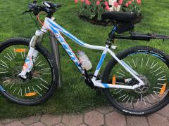Bicykel Contessa