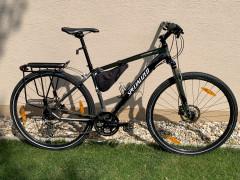 Predám Bicykel Specialized Crosstrail Pro