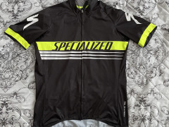 Specialized Dres