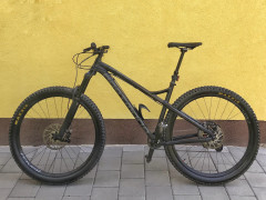 Dartmoor Black 29 L