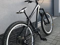 Predám Dirt Bicykel