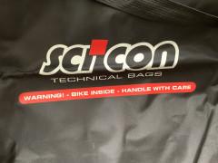 Prepravny Obal Scicon