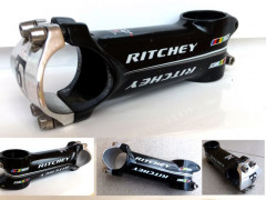 Ritchey W C S